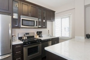 FCH San Francisco Furnished Apartments 2