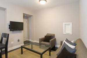 FCH San Francisco Furnished Apartments 6