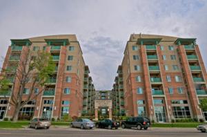 FCH Temp Housing 1
