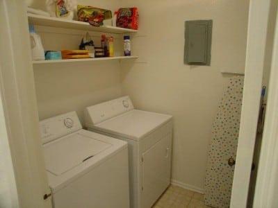 FCH Temp Housing 45