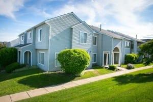 FCH Temp Housing 61