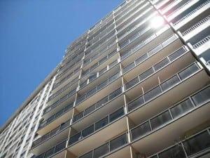 FCH Temp Housing 93