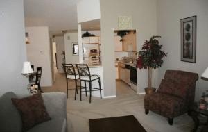 FCH Temporary Apartment Rentals 7