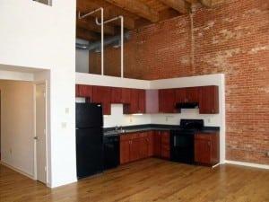 FCH Temporary Housing 132