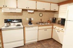 FCH Temporary Housing 216