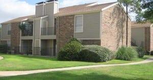 FCH Temporary Housing 425
