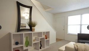 FCH Temporary Housing 44