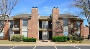 FCH Temporary Housing 523