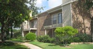 FCH Temporary Housing 524