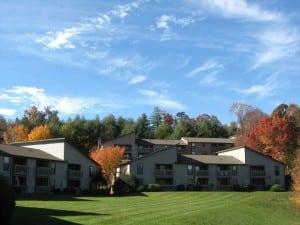 FCH Temporary Housing 57