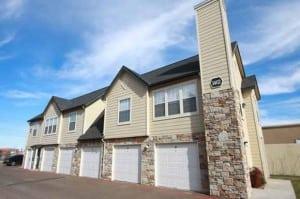 FCH Temporary Housing 619