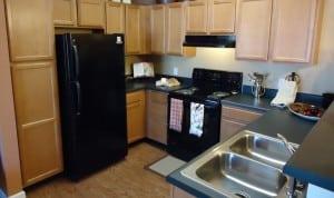 FCH Temporary Housing 714