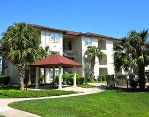 FCH Temporary Housing 91