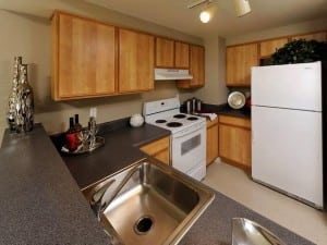 FCH Temporary Housing 95