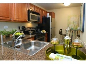 FCH Temporary Housing Furnished Apartment 55345 1