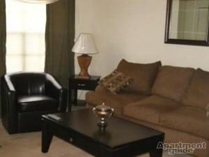 FCH Temporary Housing Kingsville TX 1