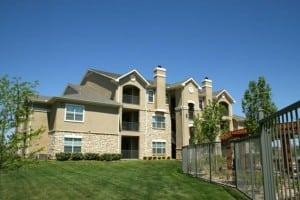 FCH Temporary Housing Lubbock Texas 5