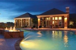 FCH Temporary Housing Lubbock Texas 9