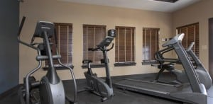 FCH Temporary Housing Rentals Midland Texas 6
