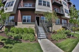 FCH Temporary Housing WWheaton IL 10
