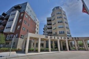 FCH Temporary Housing WWheaton IL 6