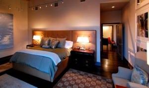FCH Termp Apartments Furnished Kansas City 11