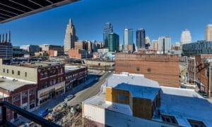 FCH Termp Apartments Furnished Kansas City 41