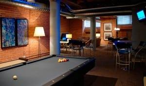 FCH Termp Apartments Furnished Kansas City 7