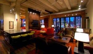 FCH Termp Apartments Furnished Kansas City 91