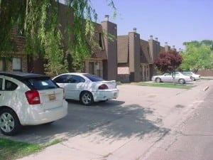 FCh Temporary Rentals in Hobbs NM 4