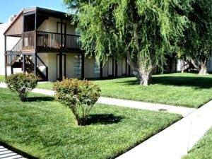 Hobbs NM Corporate Housing 2