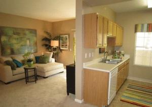 Kansas City Corporate Housing 3