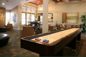 Kansas City Corporate Housing 5