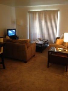 Salt Lake City Corporate Housing FCH 4