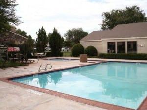 Temporary Housing Midland Texas 12