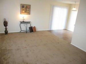 Temporary Housing Midland Texas 21