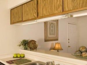 Temporary Housing Midland Texas 3
