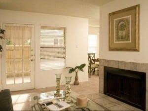 Temporary Housing Midland Texas 4