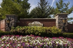 large welcome to apartments rochester hills