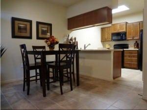 Artesia NM Corporate Housing 5
