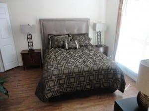 Carlsbad NM Furnished Housing 11