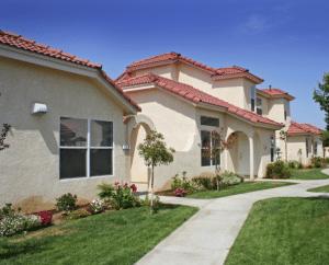 FCH Bakersfield Corporate Housing 1