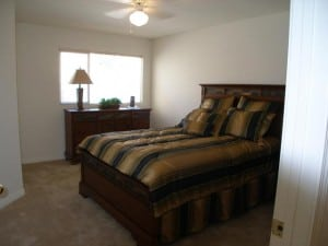 FCH Bakersfield Corporate Housing 3
