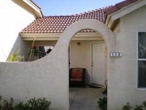 FCH Bakersfield Corporate Housing 4
