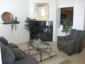 FCH Bakersfield Corporate Housing 6