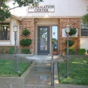 FCH Big Spring TX Corporate Housing 1