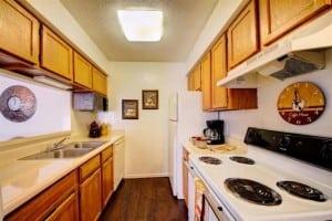 FCH Furnished Housing 1