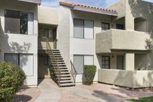 FCH TEMPORARY HOUSING CHANDLER Az 12