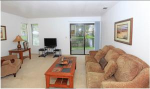 FCH Temporary Housing Bakersfield CA 1