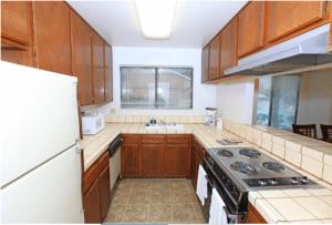 FCH Temporary Housing Bakersfield CA 3